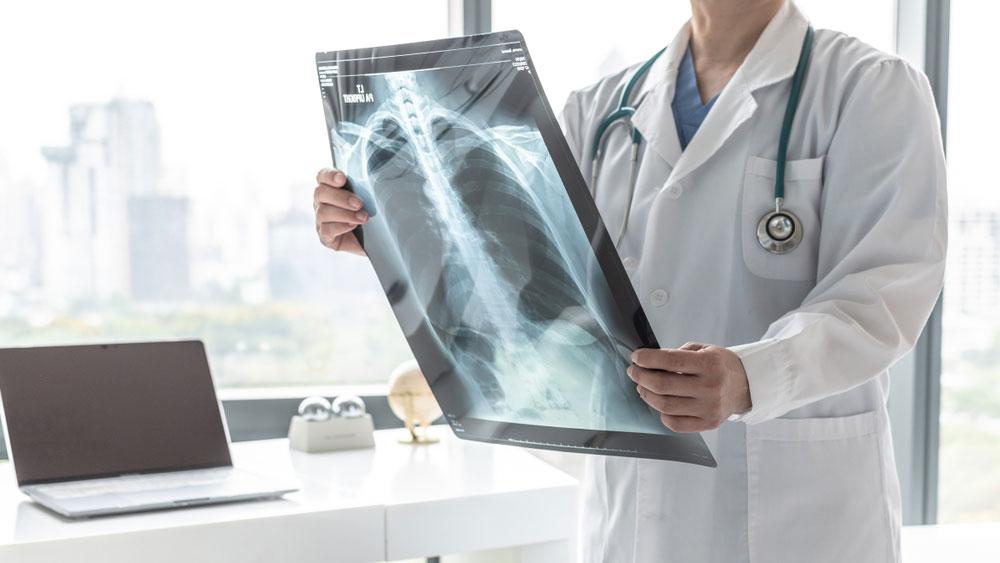 sluzba-radioloske-dijagnostike