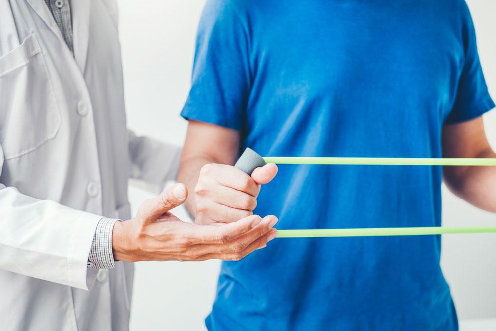 kabinet-za-fizikalnu-terapiju