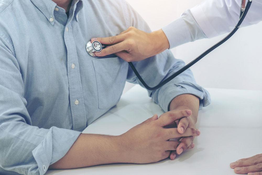 odjeljenje-za-tuberkulozu