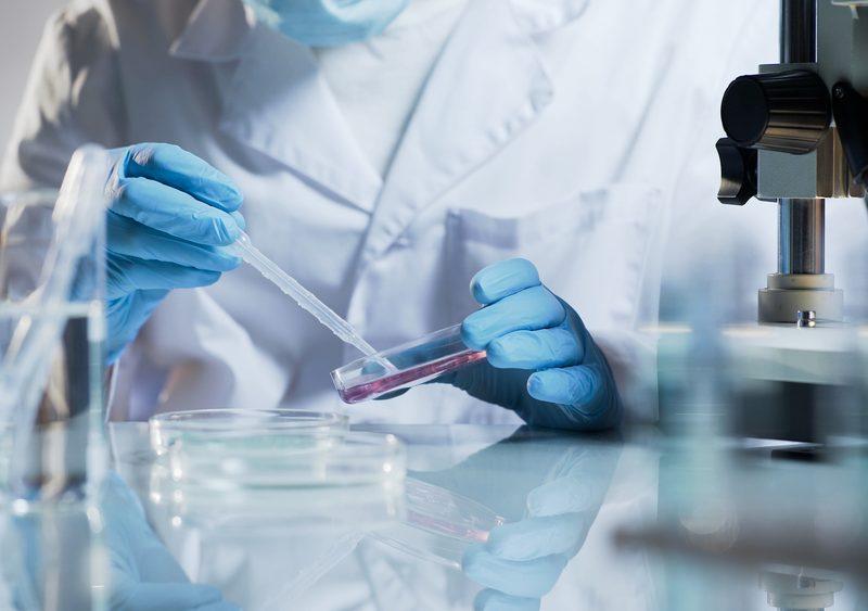 sluzba-laboratorijske-dijagnostike